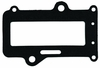 18-2712 Adapter Plate Gasket