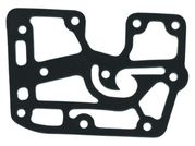 18-2716 Exhaust Cover Gasket