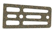 18-2718 Idle Relief Cover Gasket