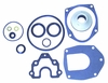 18-2725 Lower Unit Seal Kit