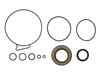 18-2726 Upper Unit Seal Kit