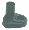 18-2728 Water Tube Seal