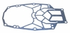 18-2739 Exhaust Plate Gasket