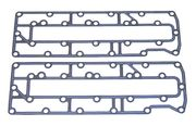 18-2741 Exhaust Cover Plate Gasket