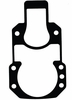 18-2743 Outdrive Mounting Gasket