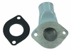 18-2777 Thermostat Housing