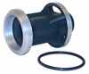 18-2782 Carrier Bearing