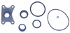 18-2783 Lower Unit Seal Kit