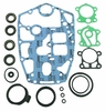 18-2787 Lower Unit Seal Kit