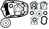 18-2788 Lower Unit Seal Kit