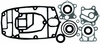 18-2789 Lower Unit Seal Kit