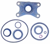 18-2791 Lower Unit Seal Kit