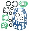 18-2792 Lower Unit Seal Kit