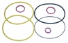 18-2793 Seal Ring Kit