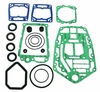 18-2794-1 Lower Unit Seal Kit