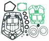 18-2799 Lower Unit Seal Kit