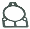 18-2801 Water Pump Gasket