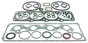 18-2813 Head Gasket Set