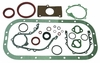 18-2818 Oil Pan Gasket Set