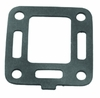 18-2833 Exhaust Elbow Gasket