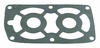 18-2837 Block Cover Gasket