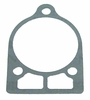18-2841 Water Pump Base Gasket