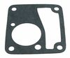 18-2843 Thermostat Gasket