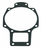 18-2851 Swivel Bearing Gasket