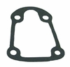 18-2855 Shift Housing Gasket