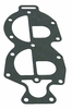 18-2856 Water Jacket Gasket