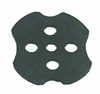 18-2879 Filter Cap to Pump Gasket