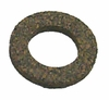 18-2892 Filter Bowl Gasket