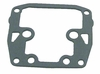 18-2906 Float Bowl Gasket