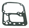 18-2907 Exhaust Housing Gasket