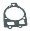 18-2915 Water Pump Gasket