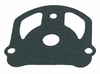 18-2916 Water Pump Housing Gasket