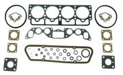 18-2980 Head Gasket Set