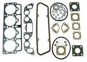 18-2982 Head Gasket Set