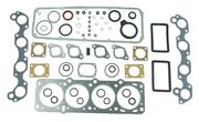 18-2998 Head Gasket Set