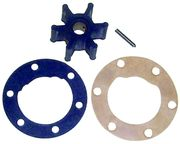 18-3079 Impeller Kit