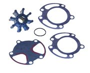 18-3216 Impeller Kit