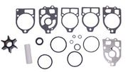 18-3217 IMPELLER KIT MERCURY 46-96148A5 without base or housing (SIERRA)