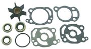 18-3252 Impeller Kit