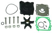 18-3311 Water Pump Kit