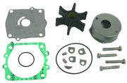 18-3312 Water Pump Kit