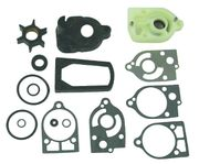 18-3323 Water Pump Kit
