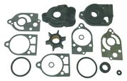 18-3324 Water Pump Kit