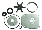 18-3325 Water Pump Kit