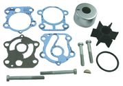18-3370 Water Pump Kit