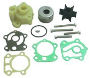 18-3371 Water Pump Kit